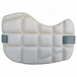 Stag Cricket Chest Guard